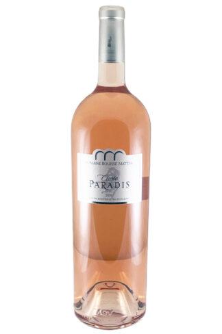 Cuvée Paradis - Magnum rosé